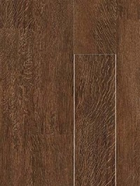 Project Floors Loose Lay 30 Vinyl-Design-SL 1247L3 Vinyl...