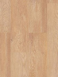 Project Floors Loose Lay 30 Vinyl-Design-SL 1250L3 Vinyl...