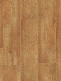 Project Floors Loose Lay 30 Vinyl-Design-SL 2002L3 Vinyl...