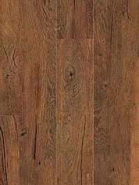 Project Floors Loose Lay 30 Vinyl-Design-SL 2006L3 Vinyl...