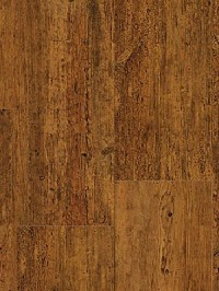 Project Floors Loose Lay 30 Vinyl-Design-SL 2400L3 Vinyl...