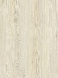 Project Floors Loose Lay 30 Vinyl-Design-SL 3045l3 Vinyl...