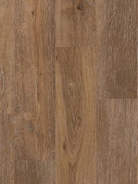 Project Floors Loose Lay 30 Vinyl-Design-SL 3610L3 Vinyl...
