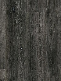 Project Floors Loose Lay 30 Vinyl-Design-SL 3620L3 Vinyl...