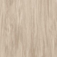 Tarkett Vylon Plus Vinyl homogen Sand Medium PVC...