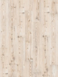 Wineo 1000 Purline Bioboden Click Malmoe Pine Wood...