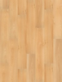 Wineo 1000 Purline PUR Bioboden Summer Beech Wood Planken...