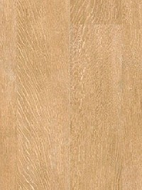 wPW1245L3 Project Floors Loose Lay 30 Vinyl-Design-SL...