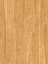 wPW1905L3 Project Floors Loose Lay 30 Vinyl-Design-SL...