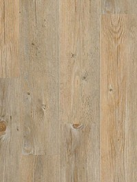 wPW3020L3 Project Floors Loose Lay 30 Vinyl-Design-SL...