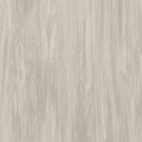 wvp582 Tarkett Vylon Plus Vinyl homogen Medium Warm Grey...
