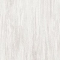 wvp583 Tarkett Vylon Plus Vinyl homogen Grey White PVC...