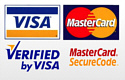Visa Card verified Master Card Secure Code